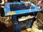 ASTEROIDS DELUXE COCKTAIL TABLE ARCADE MACHINE new w