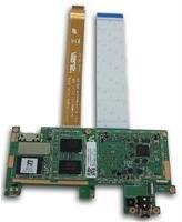 Asus Google Nexus 7 K008 Tablet 16GB Motherboard Logic Board