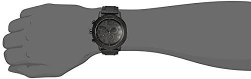 Drive from Citizen Eco-Drive Men's Chronograph Watch with