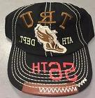 *NEW* TRUE RELIGION ATHLETIC BASEBALL HAT CAP WITH TAGS