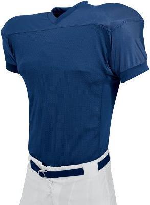 Russell Athletic Men's Dr-Power Fleece Open Bottom Pocket