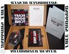 #1 AUTH DEALER Voodoo Lab Pedal Power 2 Plus NEW IN BOX