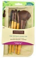 Authentic Organic Natural EcoTools BAMBOO Starter Makeup