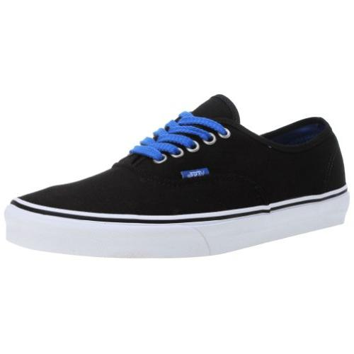 Authentic Skate Shoes 4.5