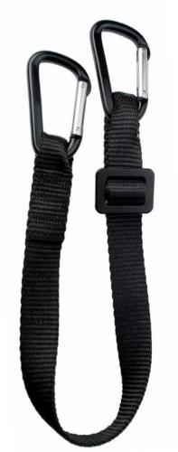 Bergan Auto Pet Safety Harness 10-25 Lbs