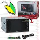 "PIONEER AVH-190DVD 6.2"" TOUCHSCREEN DVD CD AUX USB CAR"