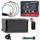"PIONEER AVH-4200NEX CAR 2-DIN 7"" USB DVD CD BLUETOOTH HD"