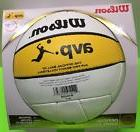 Wilson AVP Official Beach Volleyball. NIB