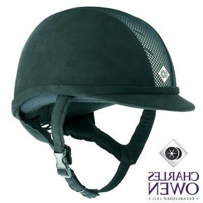 Ayr8 Helmet