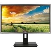 Acer B6 B326HK YMJDPPHZ Black 32