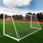 Outdoor Backyard 10x6.5FT Full Size Football Net for Soccer