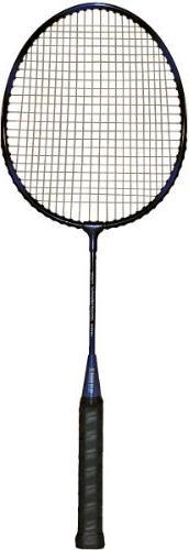 Junior Badminton Racket
