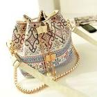 New Women Bags Purse Shoulder Handbag Tote Messenger Hobo