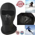 Balaclava Ski Thermal Fleece Motorcycle Full Face Mask