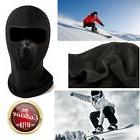 Balaclava Thermal Face Mask Ski Motorcycle Windproof