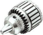 Ball Bearing, Key Type Super Chucks - JACOB Brand No. 18N /