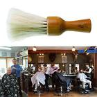 Barber Neck Duster Professional Salon Hair Cutting Cleaner