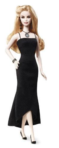 Mattel Barbie Collector The Twilight Saga: Breaking Dawn