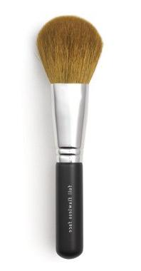 bareMinerals Bare Escentuals Flawless Face Brush