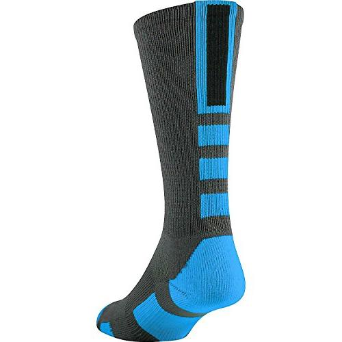 Baseline 2.0 Athletic Crew Socks