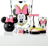 Disney Bath Accessories, Neon Minnie Soap Dish