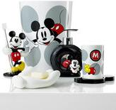 Disney Bath Accessories, Mickey Mouse Soap and Lotion