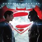 BATMAN VS SUPERMAN - 2017 MINI WALL CALENDAR - BRAND NEW -