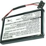 vintrons 720mAh Battery For Magellan RoadMate 3045, RoadMate