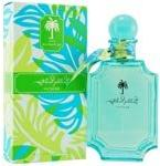 Lilly Pulitzer Beachy By Lilly Pulitzer Women Fragrance