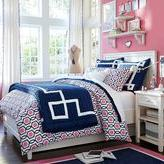 PBteen Beadboard Basic Bed + Trundle