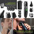 Remington Beard Hair Clipper Trimmer All In One Full Body