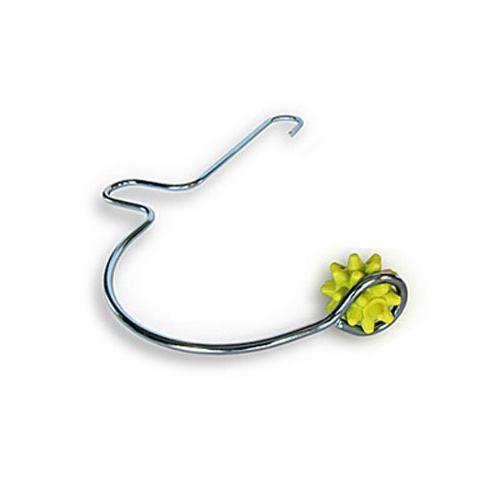 RumbleRoller Beastie Hook