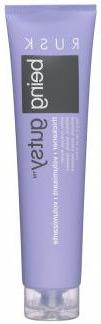 RUSK by Rusk BEING GUTSY THICKENER CREAM 5.3 OZ