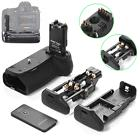 BG-E13 Multi Power Battery Grip for Canon EOS 6D LP-E6