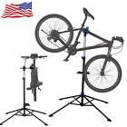 Bike Cycle Mechanic Adjustable Workstand Rack  Bicycle