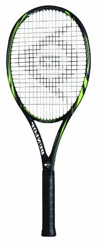 Dunlop Sports Biomimetic 400 Tennis Racquet