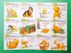 Biscuit Phonics Fun Lot 12 Children's I Can Read Books Early