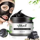 Blackhead Remover Cleaner Purifying Deep Cleansing Acne Peel