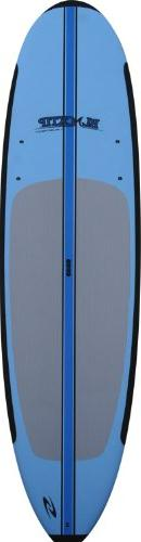 Surftech Blacktip 1106 Stand Up Soft Board