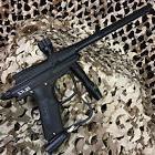 NEW Azodin Blitz Electronic Paintball Gun Marker - Matte
