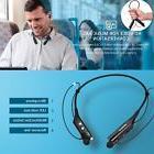 Mpow Bluetooth 4.1Wireless Stereo Headphones In-ear