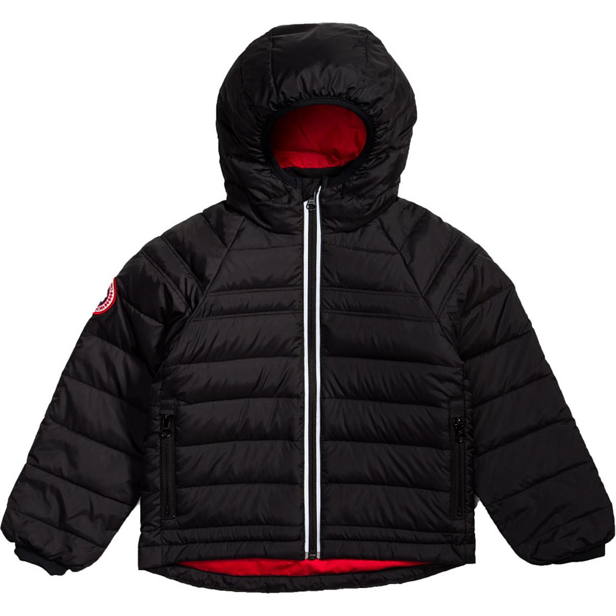 Canada Goose down sale fake - Canada Goose Girls Ski Jackets | Searchub