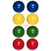 Bocce Set-Franklin Sports-13480