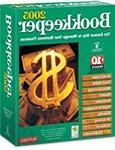 Bookkeeper  2005