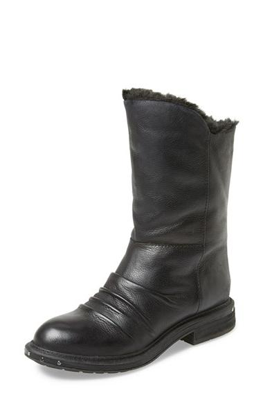 Women's Sam Edelman 'Penny' Boot, Size 8.5 Regular Calf M -