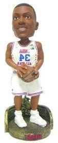Boston Celtics Paul Pierce 2003 All-Star Uniform Bobble Head