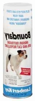 Boundary Indoor/Outdoor Dog Repellent