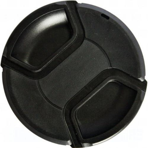 Bower CS67 Snap Lens Cap for A 67MM Lens