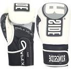 New Ringside Boxing MMA Kickboxing Apex Flash Sparring 16oz