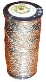 Greenhead Gear Braided Decoy Cord,200ft